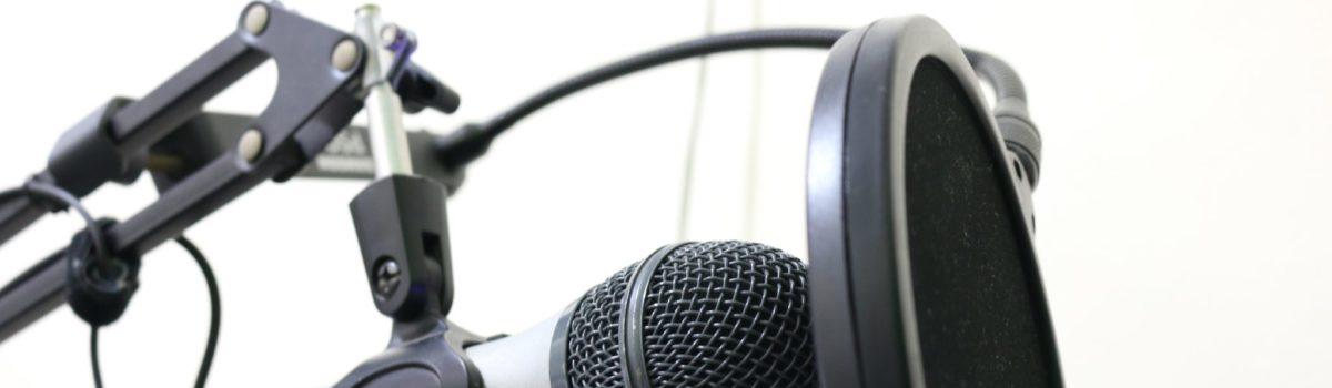 Los podcasts han entrado ya en la edad adulta y se han asentado en la estrategia de marketing de las empresas