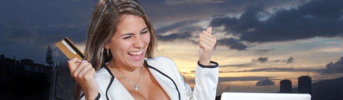5 Maneras de tener buena relación con las redes sociales corporativas