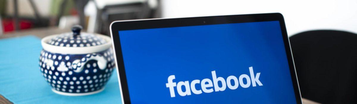 Facebook lanza nueva aplicación para llevar a cabo sus estudios de mercado