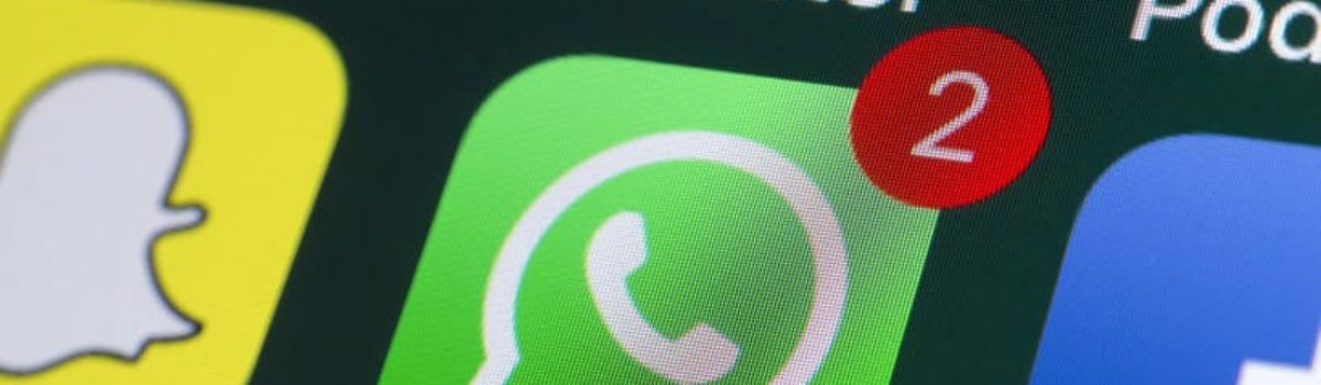 Cómo hacer Marketing en Whatsapp de manera efectiva